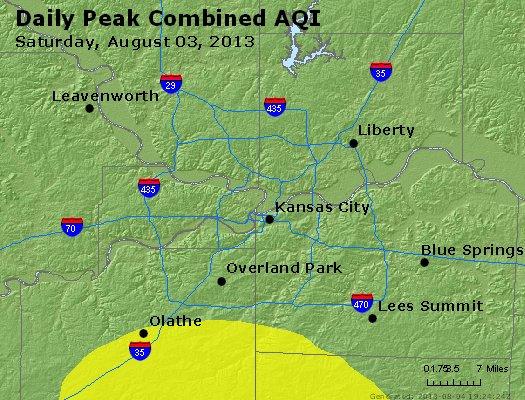 Peak AQI - http://files.airnowtech.org/airnow/2013/20130803/peak_aqi_kansascity_mo.jpg