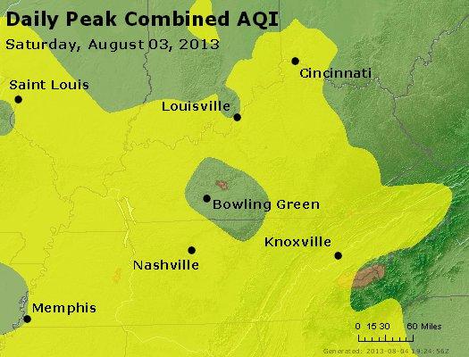 Peak AQI - http://files.airnowtech.org/airnow/2013/20130803/peak_aqi_ky_tn.jpg