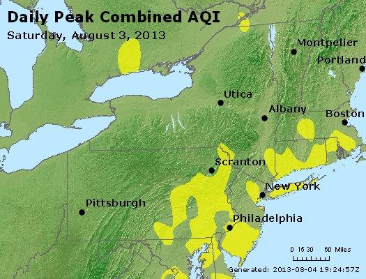 Peak AQI - http://files.airnowtech.org/airnow/2013/20130803/peak_aqi_ny_pa_nj.jpg