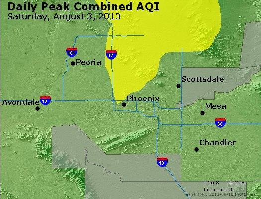 Peak AQI - http://files.airnowtech.org/airnow/2013/20130803/peak_aqi_phoenix_az.jpg
