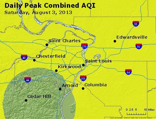 Peak AQI - http://files.airnowtech.org/airnow/2013/20130803/peak_aqi_stlouis_mo.jpg