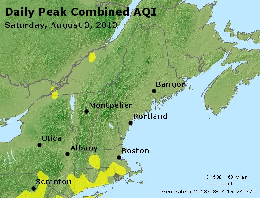 Peak AQI - http://files.airnowtech.org/airnow/2013/20130803/peak_aqi_vt_nh_ma_ct_ri_me.jpg