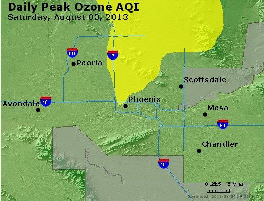 Peak Ozone (8-hour) - http://files.airnowtech.org/airnow/2013/20130803/peak_o3_phoenix_az.jpg