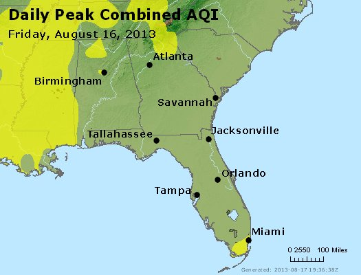 Peak AQI - http://files.airnowtech.org/airnow/2013/20130816/peak_aqi_al_ga_fl.jpg