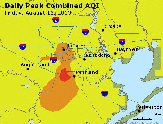 Peak AQI - http://files.airnowtech.org/airnow/2013/20130816/peak_aqi_houston_tx.jpg