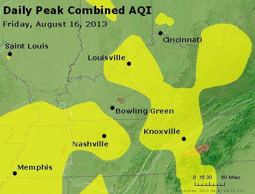 Peak AQI - http://files.airnowtech.org/airnow/2013/20130816/peak_aqi_ky_tn.jpg