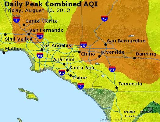 Peak AQI - http://files.airnowtech.org/airnow/2013/20130816/peak_aqi_losangeles_ca.jpg
