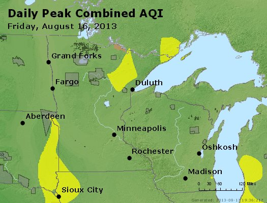 Peak AQI - http://files.airnowtech.org/airnow/2013/20130816/peak_aqi_mn_wi.jpg