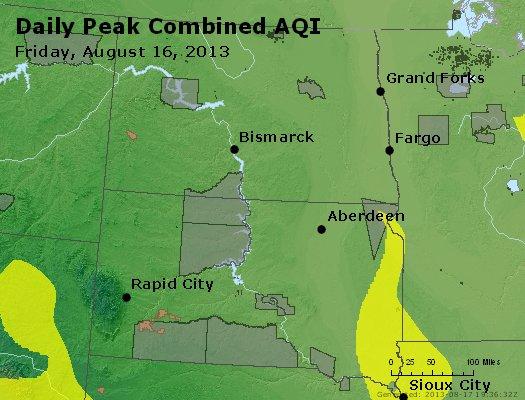 Peak AQI - http://files.airnowtech.org/airnow/2013/20130816/peak_aqi_nd_sd.jpg