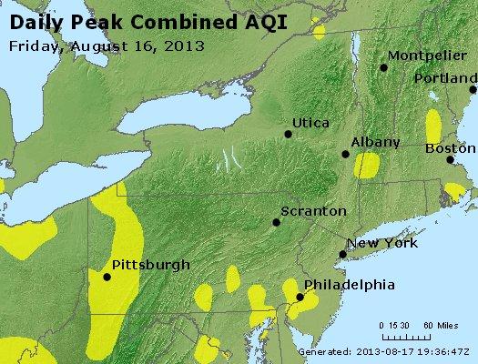 Peak AQI - http://files.airnowtech.org/airnow/2013/20130816/peak_aqi_ny_pa_nj.jpg