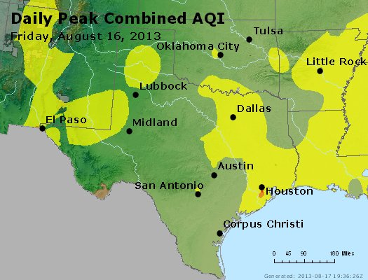 Peak AQI - http://files.airnowtech.org/airnow/2013/20130816/peak_aqi_tx_ok.jpg