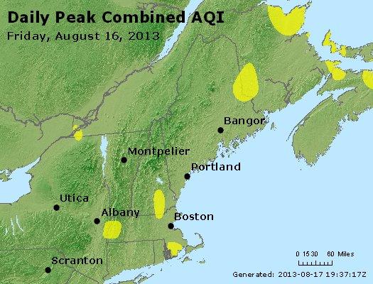 Peak AQI - http://files.airnowtech.org/airnow/2013/20130816/peak_aqi_vt_nh_ma_ct_ri_me.jpg