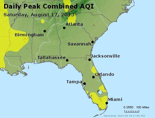 Peak AQI - http://files.airnowtech.org/airnow/2013/20130817/peak_aqi_al_ga_fl.jpg