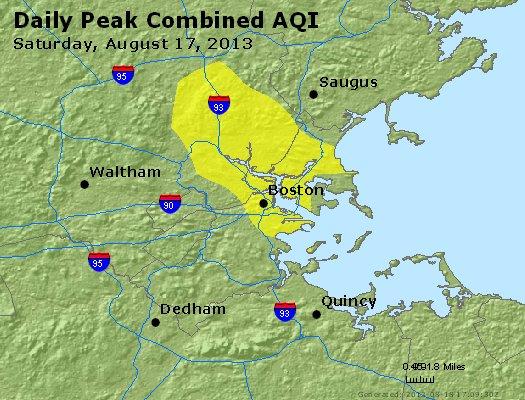 Peak AQI - http://files.airnowtech.org/airnow/2013/20130817/peak_aqi_boston_ma.jpg