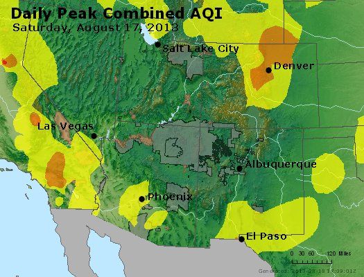 Peak AQI - http://files.airnowtech.org/airnow/2013/20130817/peak_aqi_co_ut_az_nm.jpg