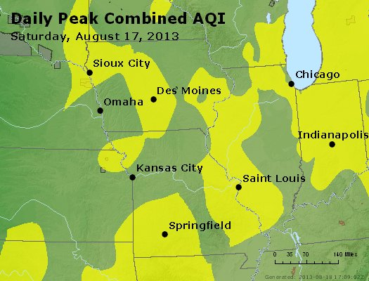 Peak AQI - http://files.airnowtech.org/airnow/2013/20130817/peak_aqi_ia_il_mo.jpg