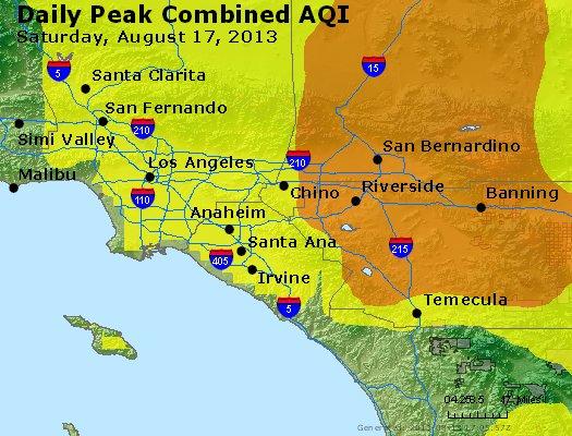 Peak AQI - http://files.airnowtech.org/airnow/2013/20130817/peak_aqi_losangeles_ca.jpg