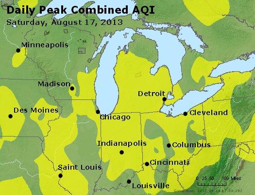 Peak AQI - http://files.airnowtech.org/airnow/2013/20130817/peak_aqi_mi_in_oh.jpg