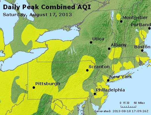 Peak AQI - http://files.airnowtech.org/airnow/2013/20130817/peak_aqi_ny_pa_nj.jpg