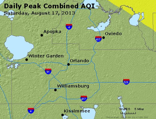 Peak AQI - http://files.airnowtech.org/airnow/2013/20130817/peak_aqi_orlando_fl.jpg