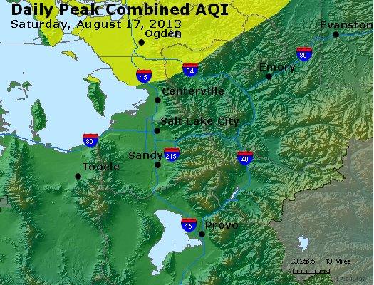Peak AQI - http://files.airnowtech.org/airnow/2013/20130817/peak_aqi_saltlakecity_ut.jpg