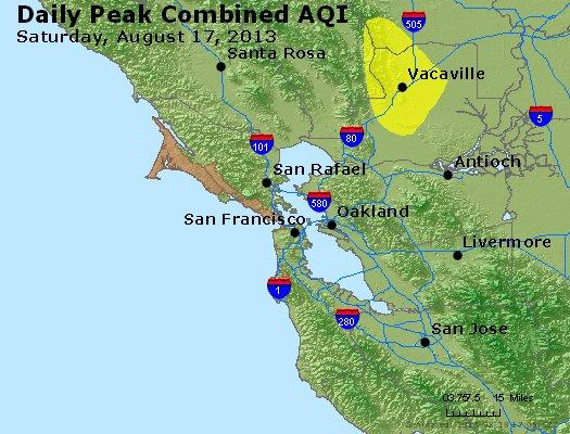 Peak AQI - http://files.airnowtech.org/airnow/2013/20130817/peak_aqi_sanfrancisco_ca.jpg