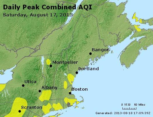 Peak AQI - http://files.airnowtech.org/airnow/2013/20130817/peak_aqi_vt_nh_ma_ct_ri_me.jpg