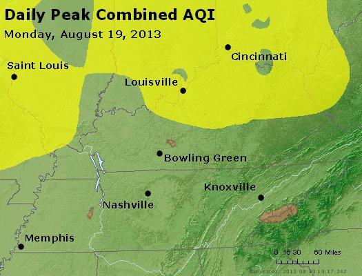 Peak AQI - http://files.airnowtech.org/airnow/2013/20130819/peak_aqi_ky_tn.jpg