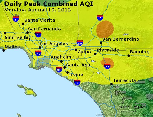 Peak AQI - http://files.airnowtech.org/airnow/2013/20130819/peak_aqi_losangeles_ca.jpg