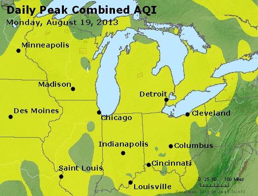 Peak AQI - http://files.airnowtech.org/airnow/2013/20130819/peak_aqi_mi_in_oh.jpg