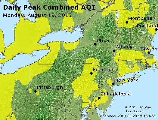 Peak AQI - http://files.airnowtech.org/airnow/2013/20130819/peak_aqi_ny_pa_nj.jpg