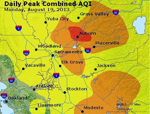Peak AQI - http://files.airnowtech.org/airnow/2013/20130819/peak_aqi_sacramento_ca.jpg