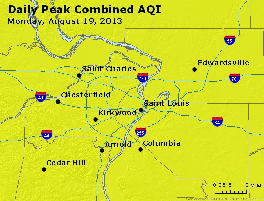 Peak AQI - http://files.airnowtech.org/airnow/2013/20130819/peak_aqi_stlouis_mo.jpg