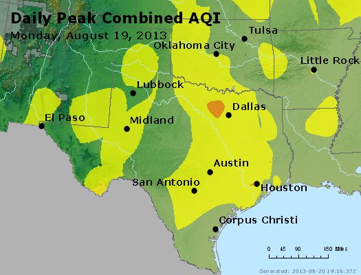 Peak AQI - http://files.airnowtech.org/airnow/2013/20130819/peak_aqi_tx_ok.jpg