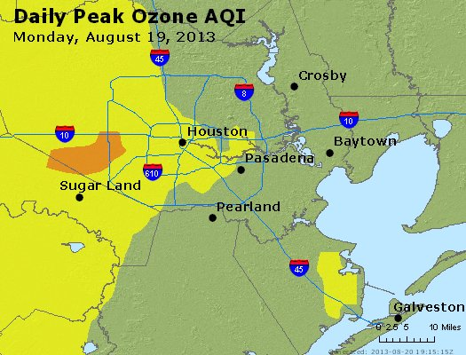 Peak Ozone (8-hour) - http://files.airnowtech.org/airnow/2013/20130819/peak_o3_houston_tx.jpg