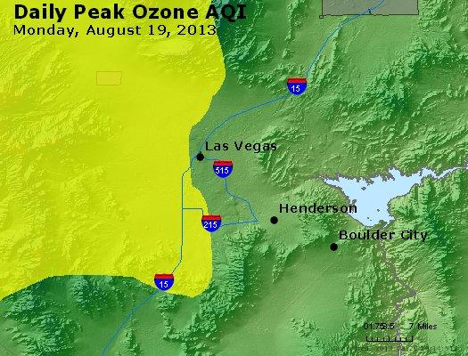 Peak Ozone (8-hour) - http://files.airnowtech.org/airnow/2013/20130819/peak_o3_lasvegas_nv.jpg