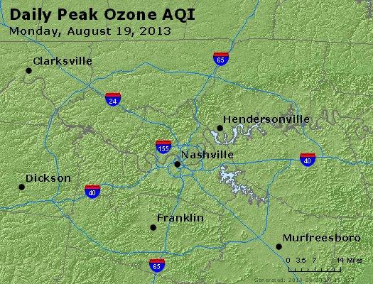 Peak Ozone (8-hour) - http://files.airnowtech.org/airnow/2013/20130819/peak_o3_nashville_tn.jpg