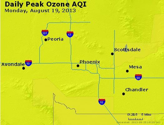 Peak Ozone (8-hour) - http://files.airnowtech.org/airnow/2013/20130819/peak_o3_phoenix_az.jpg