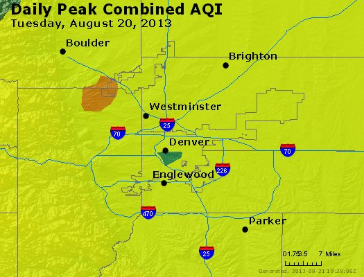 Peak AQI - http://files.airnowtech.org/airnow/2013/20130820/peak_aqi_denver_co.jpg