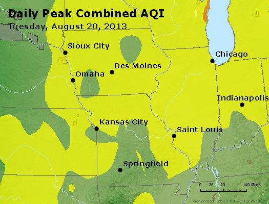 Peak AQI - http://files.airnowtech.org/airnow/2013/20130820/peak_aqi_ia_il_mo.jpg