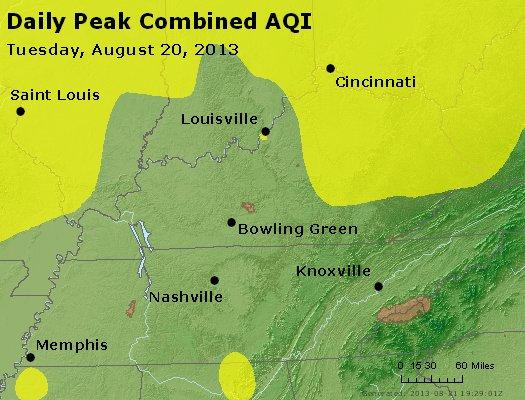 Peak AQI - http://files.airnowtech.org/airnow/2013/20130820/peak_aqi_ky_tn.jpg