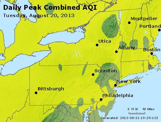 Peak AQI - http://files.airnowtech.org/airnow/2013/20130820/peak_aqi_ny_pa_nj.jpg