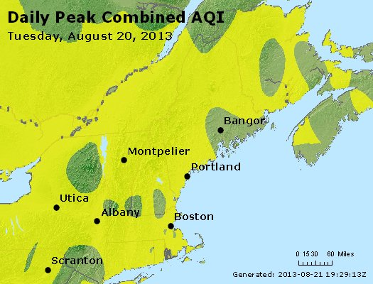 Peak AQI - http://files.airnowtech.org/airnow/2013/20130820/peak_aqi_vt_nh_ma_ct_ri_me.jpg