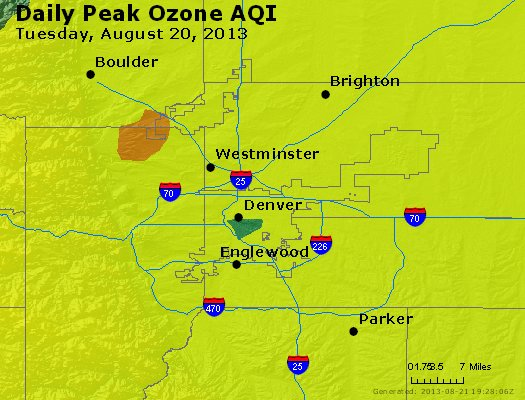 Peak Ozone (8-hour) - http://files.airnowtech.org/airnow/2013/20130820/peak_o3_denver_co.jpg