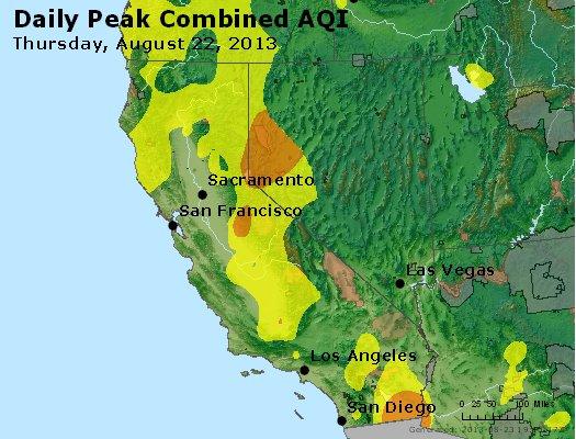 Peak AQI - http://files.airnowtech.org/airnow/2013/20130822/peak_aqi_ca_nv.jpg
