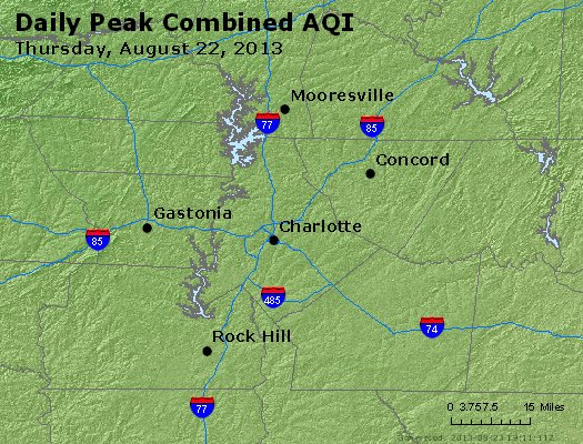 Peak AQI - http://files.airnowtech.org/airnow/2013/20130822/peak_aqi_charlotte_nc.jpg