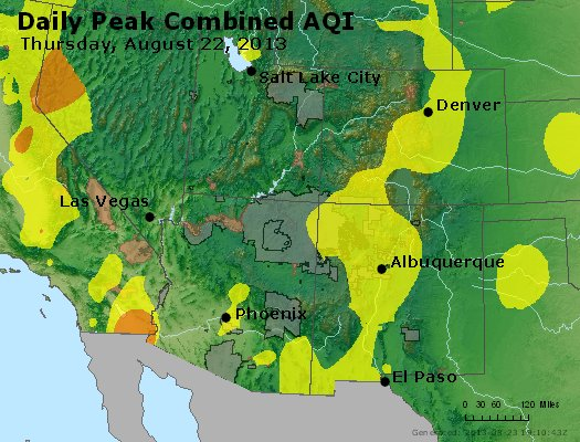 Peak AQI - http://files.airnowtech.org/airnow/2013/20130822/peak_aqi_co_ut_az_nm.jpg