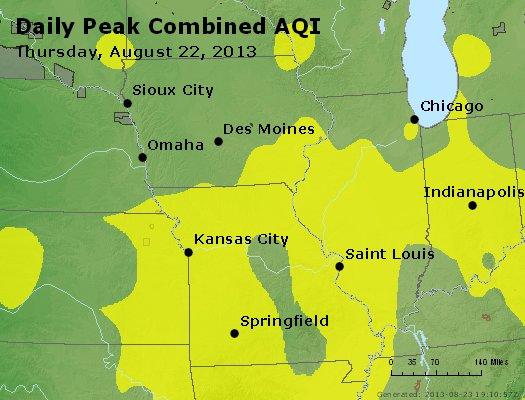 Peak AQI - http://files.airnowtech.org/airnow/2013/20130822/peak_aqi_ia_il_mo.jpg