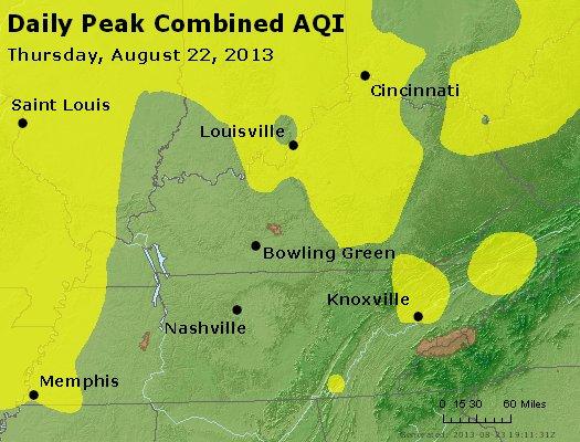 Peak AQI - http://files.airnowtech.org/airnow/2013/20130822/peak_aqi_ky_tn.jpg