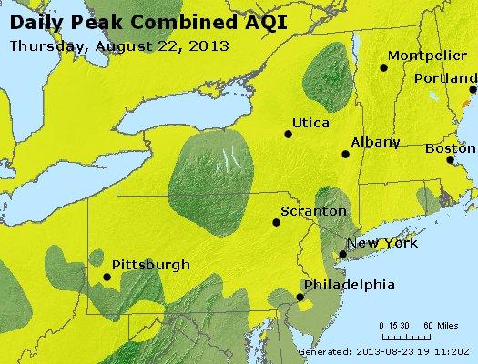 Peak AQI - http://files.airnowtech.org/airnow/2013/20130822/peak_aqi_ny_pa_nj.jpg